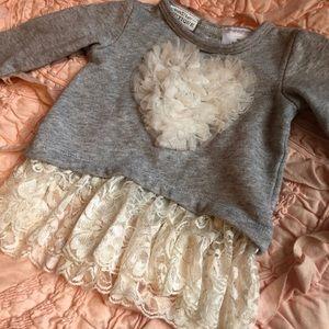 Koala Baby Boutique Sweater